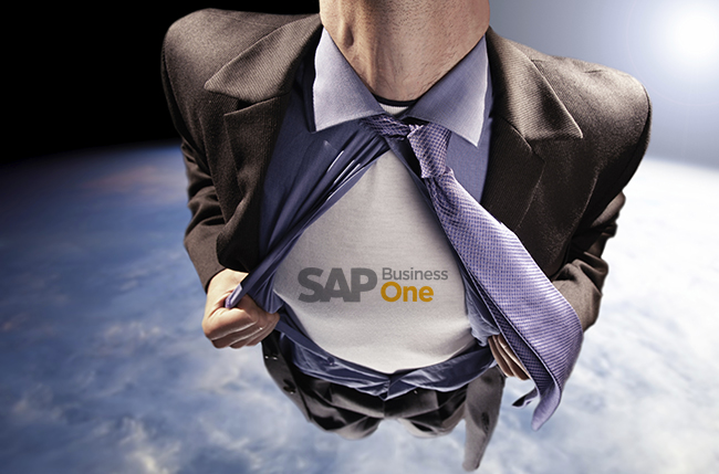 5 Reasons Why SAP Is The Best ERP System